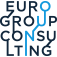 Eurogroup Consulting Italia