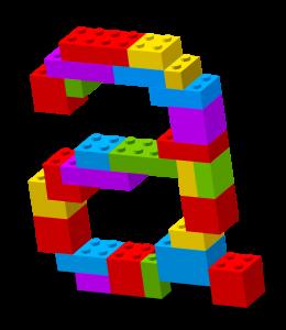 logo Altura Labs