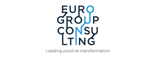 logo eurogroup consulting