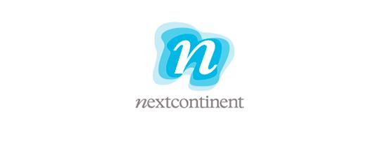 nextcontinent logo